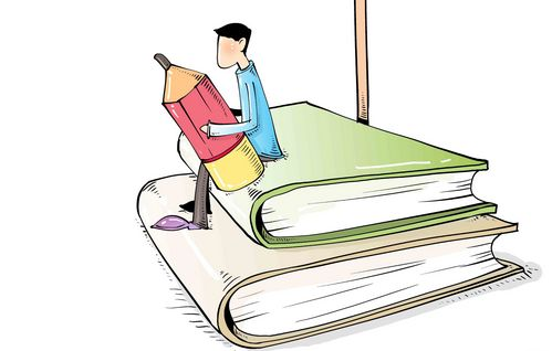 2 文案的目的与技巧 没有方向的技巧都组不成好文案 软文营销 第2张