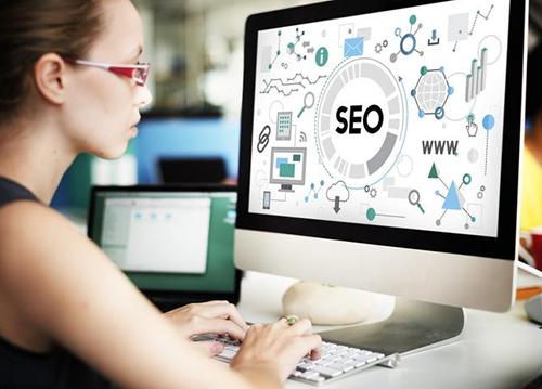 「SEO联盟」网站建好需哪些seo优化效果更好