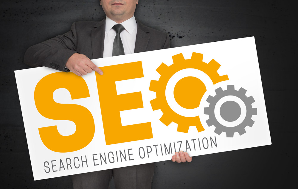 「seo学习心得」过多的优化网站关键词会有哪些