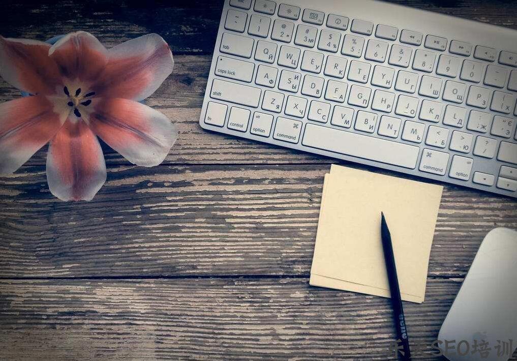 包头seo:创造独特的原创博客内容的13种方法 第一张配图