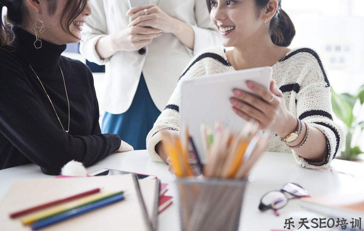yes黑客联盟:15个有助于激发创造力的习惯 第一张配图