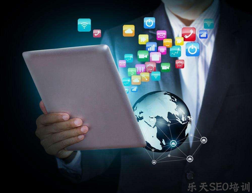 帮站seo:网站SEO优化中必须掌握的10个基础 第一张配图