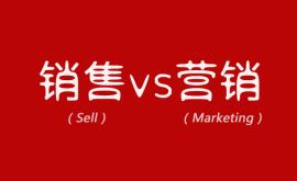 【深度好文】销售是强杀,营销是诱杀!